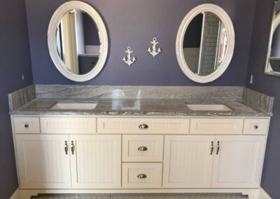 Nashville Custom Cabinets Phot0 1 (194)