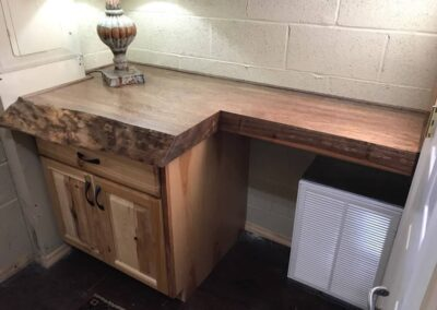 Nashville Custom Cabinets Phot0 1 (195)