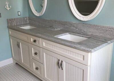 Nashville Custom Cabinets Phot0 1 (196)
