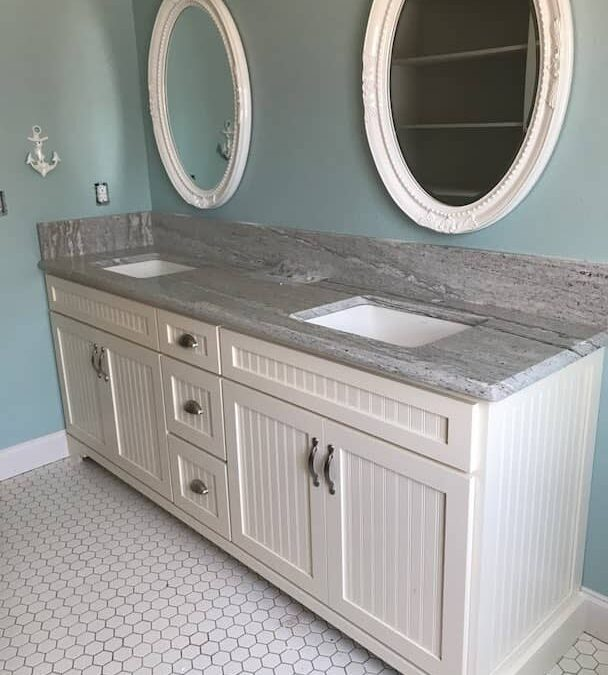 Top Nashville Custom Cabinets | We Will Love Working With You