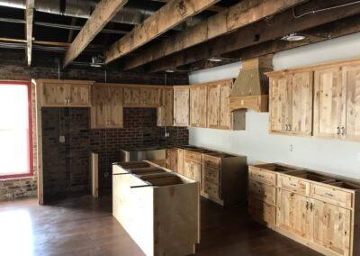Nashville Custom Cabinets Phot0 1 (2)