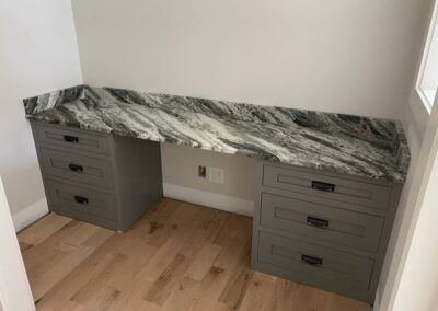 Nashville Custom Cabinets Phot0 1 (20)