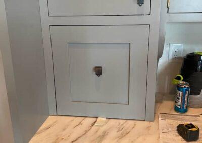 Nashville Custom Cabinets Phot0 1 (22)