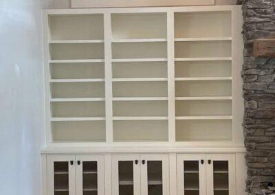 Nashville Custom Cabinets Phot0 1 (24)