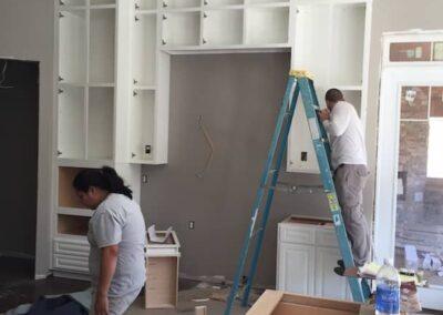 Nashville Custom Cabinets Phot0 1 (256)