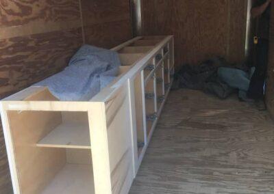 Nashville Custom Cabinets Phot0 1 (258)