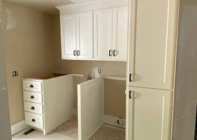 Nashville Custom Cabinets Phot0 1 (26)