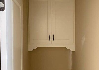 Nashville Custom Cabinets Phot0 1 (27)