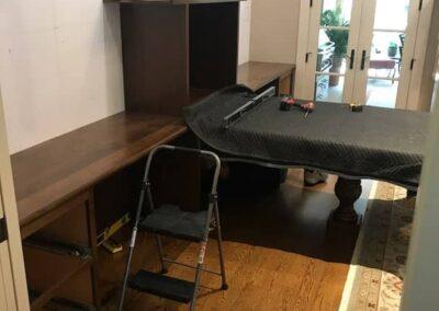 Nashville Custom Cabinets Phot0 1 (275)