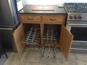 Nashville Custom Cabinets Phot0 1 (276)