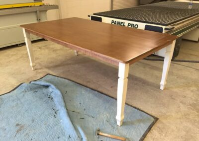 Nashville Custom Cabinets Phot0 1 (278)