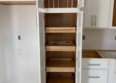 Nashville Custom Cabinets Phot0 1 (280)