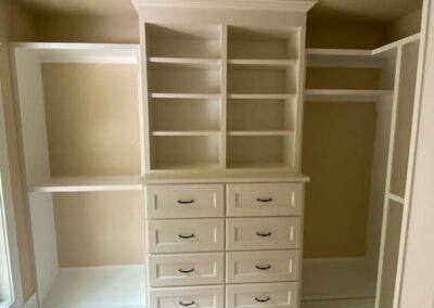 Nashville Custom Cabinets Phot0 1 (29)