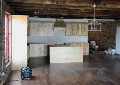Nashville Custom Cabinets Phot0 1 (3)