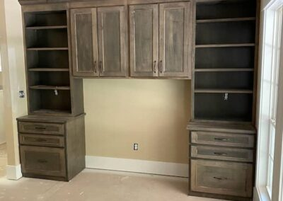 Nashville Custom Cabinets Phot0 1 (30)