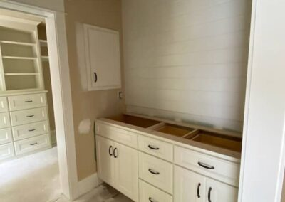 Nashville Custom Cabinets Phot0 1 (33)
