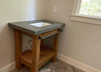 Nashville Custom Cabinets Phot0 1 (38)