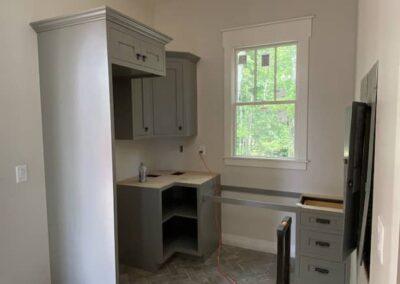 Nashville Custom Cabinets Phot0 1 (39)