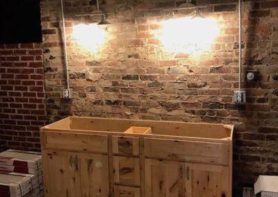 Nashville Custom Cabinets Phot0 1 (4)