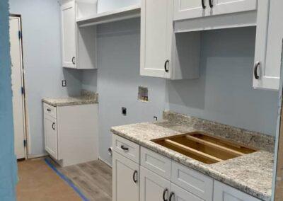 Nashville Custom Cabinets Phot0 1 (41)