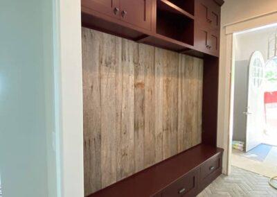Nashville Custom Cabinets Phot0 1 (42)