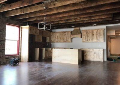 Nashville Custom Cabinets Phot0 1 (5)