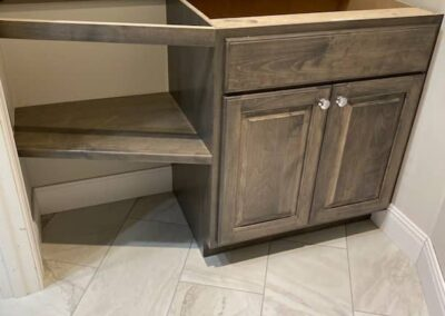 Nashville Custom Cabinets Phot0 1 (64)
