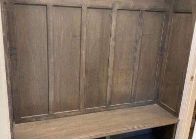 Nashville Custom Cabinets Phot0 1 (66)