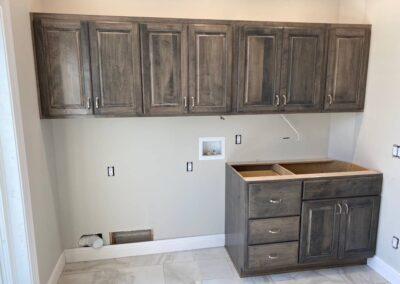 Nashville Custom Cabinets Phot0 1 (67)