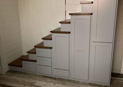 Nashville Custom Cabinets Phot0 1 (7)