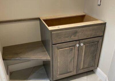 Nashville Custom Cabinets Phot0 1 (70)