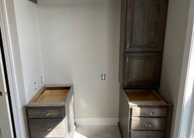 Nashville Custom Cabinets Phot0 1 (72)