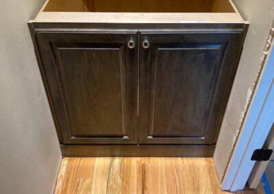 Nashville Custom Cabinets Phot0 1 (73)