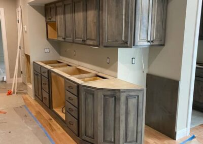 Nashville Custom Cabinets Phot0 1 (74)