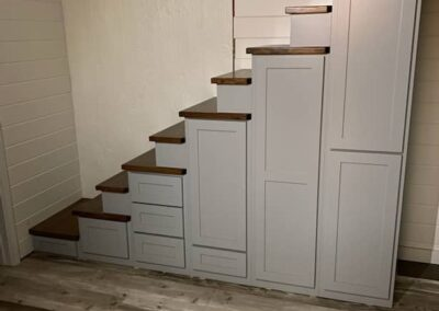 Nashville Custom Cabinets Phot0 1 (8)