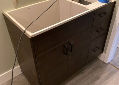 Nashville Custom Cabinets Phot0 1 (80)