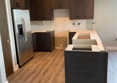 Nashville Custom Cabinets Phot0 1 (81)