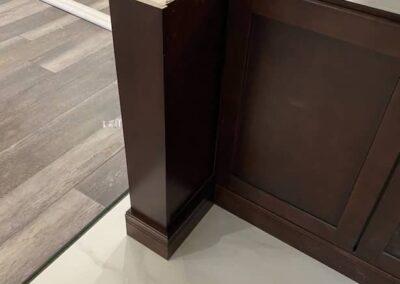 Nashville Custom Cabinets Phot0 1 (82)