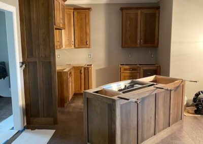 Nashville Custom Cabinets Phot0 1 (83)