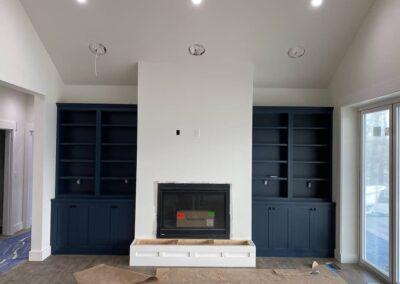 Nashville Custom Cabinets Phot0 1 (85)