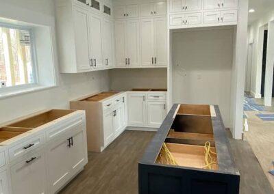 Nashville Custom Cabinets Phot0 1 (86)