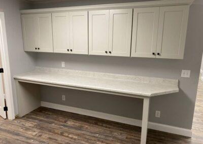 Nashville Custom Cabinets Phot0 1 (88)