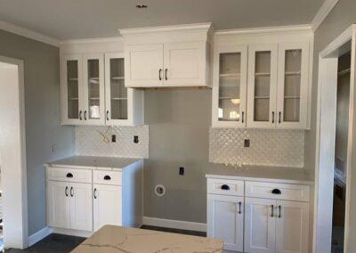 Nashville Custom Cabinets Phot0 1 (9)