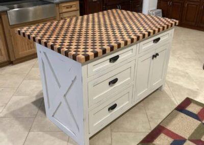 Nashville Custom Cabinets Phot0 1 (93)