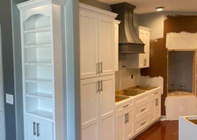 Nashville Custom Cabinets Phot0 1 (94)